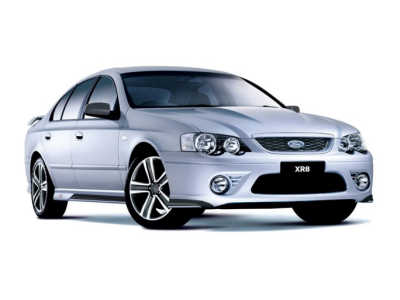FORD FALCON & TERRITORY IGNITION LOCK REPAIRS MELBOURNE